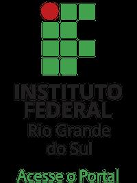 Acesse aqui o Portal do IFRS.