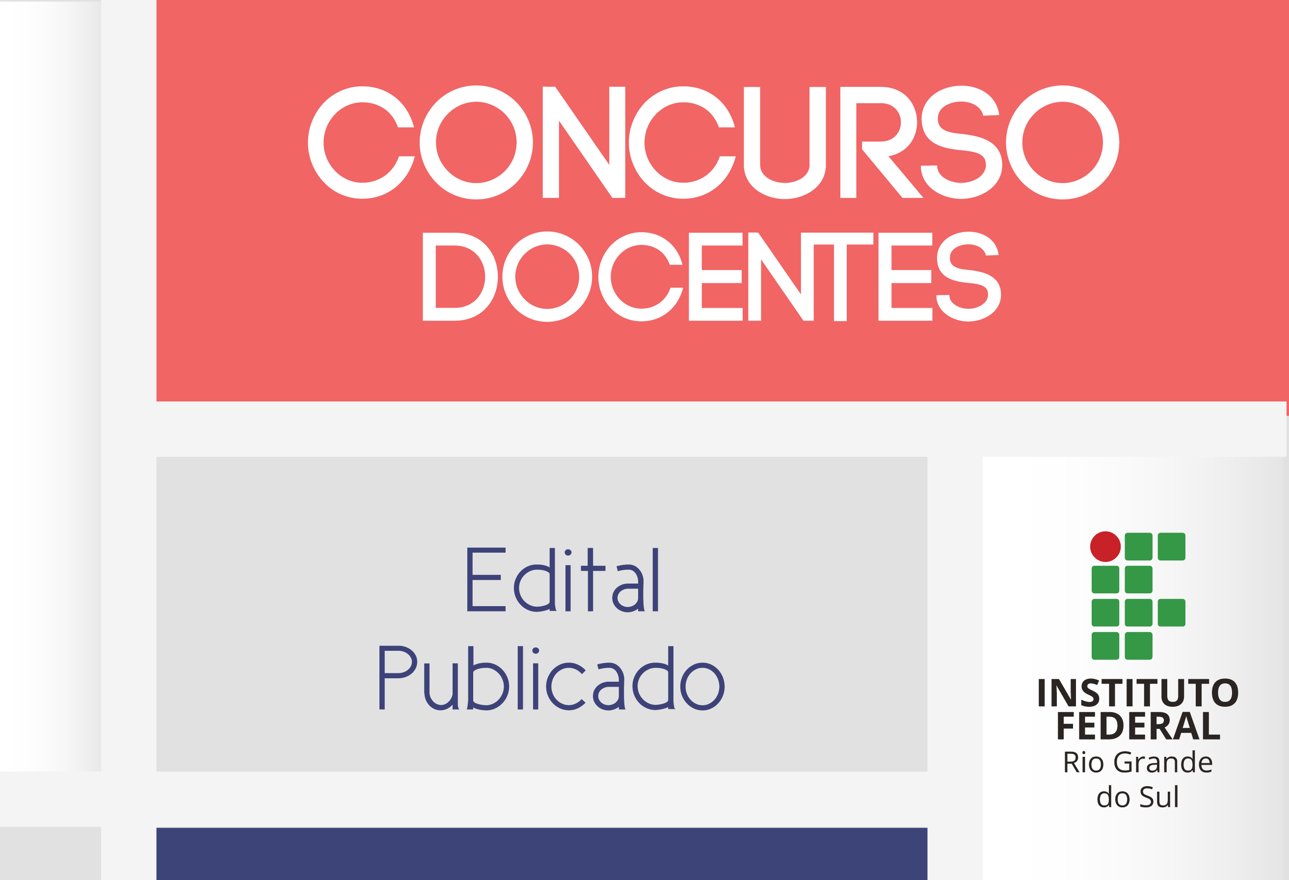 Ifrs campus farroupilha for Concurso docentes