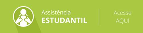 Conheça mais sobre a Assistência Estudantil.