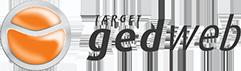 Target GEDWeb