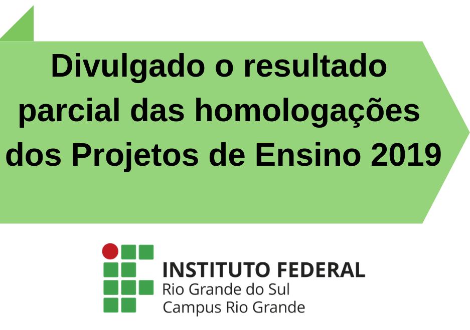 c6959a6d35 Cópia de Publicado Edital Complementar de bolsas de Ensino 2019 ...