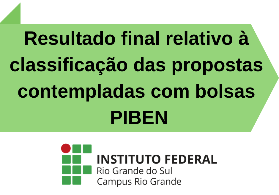 0c7c976058 A Chefe de Departamento de Ensino do Campus Rio Grande do Instituto Federal  de Educação