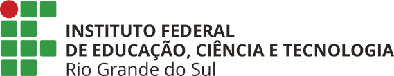 Instituto Federal do Rio Grande do Sul