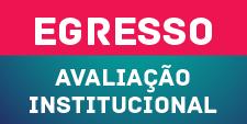 Avaliação Institucional para Egressos
