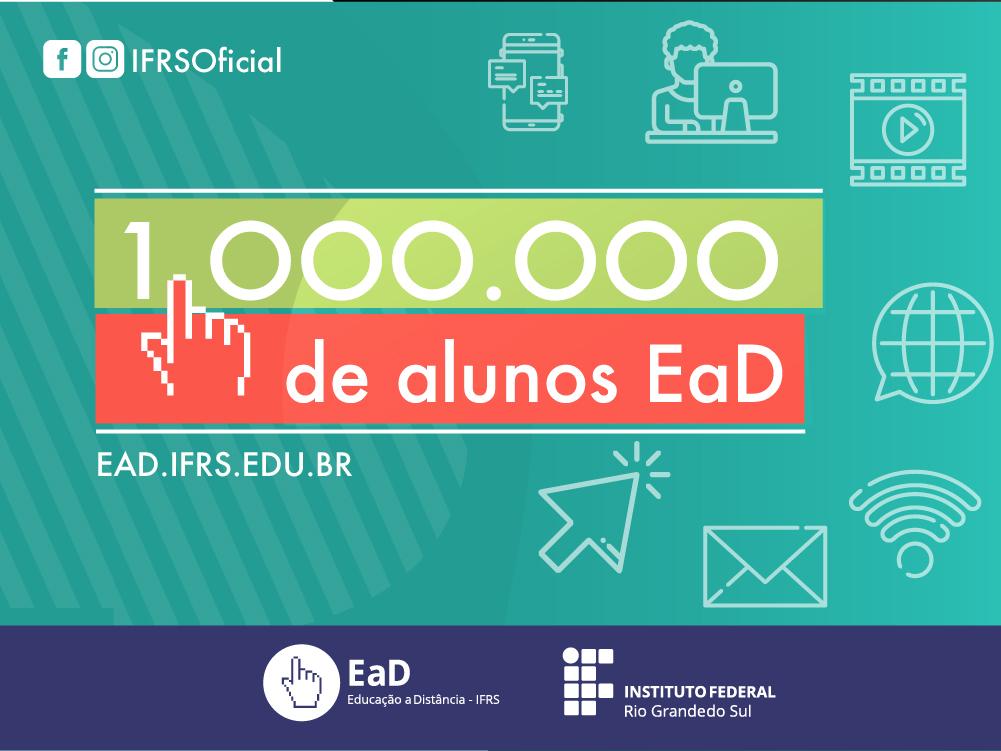 Cursos Online Gratuitos Instituto Federal Do Rio Grande Do Sul